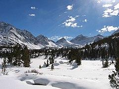 Mt Morgan snow.jpg