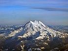 Mt Rainier peaks.JPG