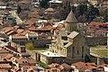 Mtskheta Aerial.jpg
