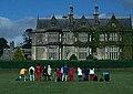 Muckross House - geograph.org.uk - 148099.jpg