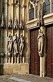 Muenster-100725-16331-Überwasserkirche.jpg