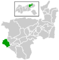 Muenster.png