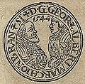 MuenzeGeorgAlbrecht1544.JPG