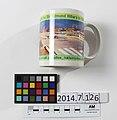 Mug (AM 2014.7.126-5).jpg