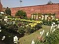 Mughal Garden Delhi, India 06.jpg