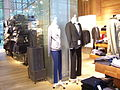Muji NYC inside clothing 4.jpg