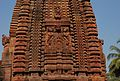 Mukteshwar temple close up of the Vimana.jpg