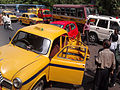 Multiple Car Accident - Rabindra Sadan Area - Kolkata 2012-06-13 01322.jpg