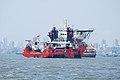 Mumbai Fireboat.jpg