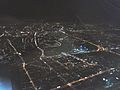 Munich at Night Aerial.jpg