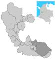 MunsRisaralda Santa Rosa de Cabal.png