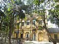 Munshiganj old building.jpg
