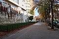 Mur boulevard Delessert, Paris 16e 1.jpg