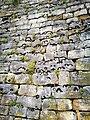 Mur de pedra de Kuelap03.jpg