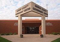 Murray County Government Center.JPG