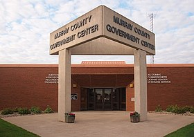 Murray County Government Center.JPG