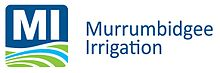 Murrumbidgee Irrigation Logo 2016 text beside.jpg