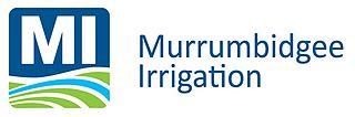 Murrumbidgee Irrigation Limited