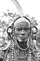 Mursi Warrior, Mago, Ethiopia (15641140050).jpg