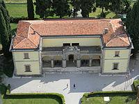 Musée Bataille San Martino.JPG