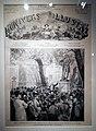 Musée Berlioz 2019 abc4.jpg
