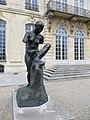 Musée Rodin (37064024901).jpg