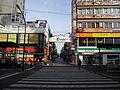 Musashisakai Station Area.jpg