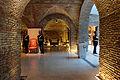 Museo del Bicentenario - Arcos 04.jpg