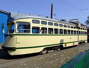 Museum tram 1024 p1.JPG