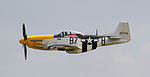 Mustang P-51 Furious Frankie 3 (5927427046).jpg