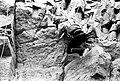 Mustjala pank. Siluri klint 74 (03).jpg
