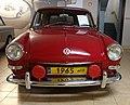 Muzeum-VW-2018-14.jpg