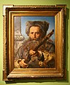 Muzeum Śląskie - Jan Matejko - Ostatnik Daszkiewicz.jpg
