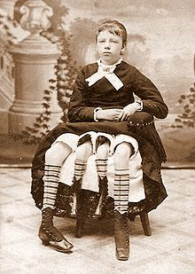 Myrtle Corbin by JR Applegate c1880.JPG