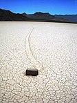 Mysterious Roving Rocks of Racetrack Playa (4882084749).jpg