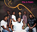 Mzee Wa Africa, Dj Spilulu and the A-Team Johannesburg Soth Africa.jpg