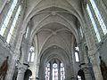 Nérac église ND plafond (1).JPG