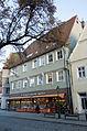 Nördlingen, Marktplatz 6-003.jpg