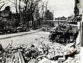Nürnberg im April 1945 10.jpg
