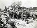 Nürnberg im April 1945 11.jpg