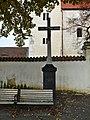 Němčice (PT), křížek 03.jpg