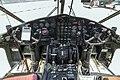 N8093 C-119G MD4.jpg