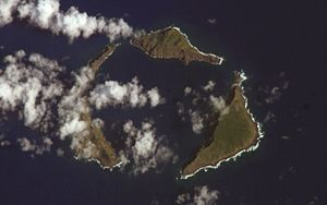 NASA-MaugIslands.jpg