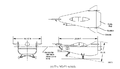 NASA M2-F1 diagram.png