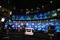NASDAQ Market Site 201506.jpg