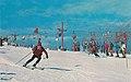 NASTAR runs at Mt. Tom Ski Area, Holyoke, Massachusetts (c. 1969).jpg