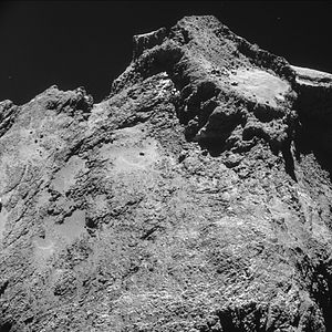 NAVCAM top 10 at 10 km – 6 (15578512627).jpg