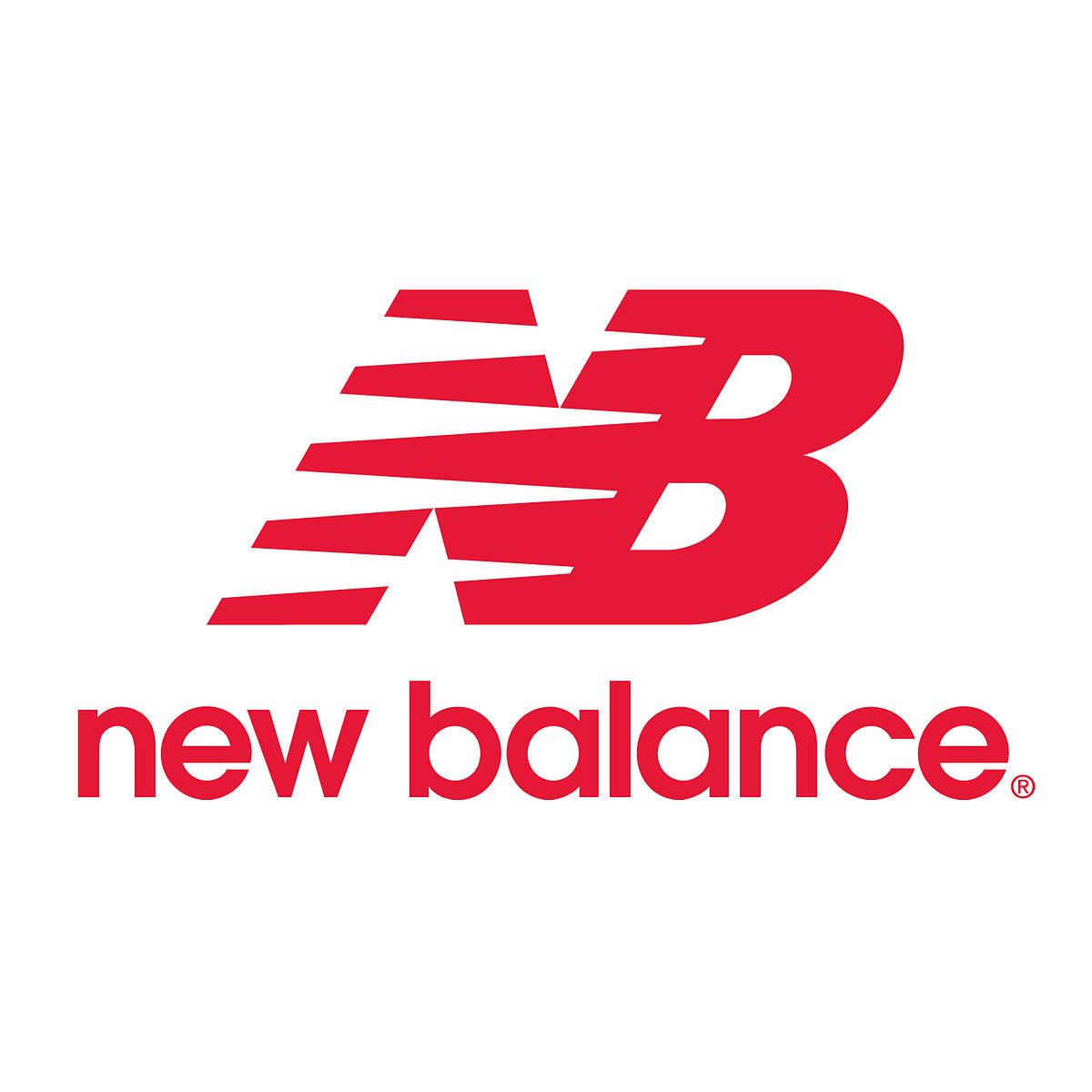 9de128a04a8 New Balance - Wikipedia