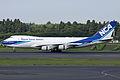 NCA B747-400F(JA01KZ) (4843334785).jpg