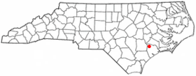NCMap-doton-Richlands.PNG